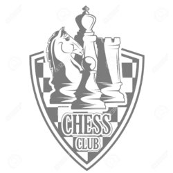 Middle School Chess Club Meeting