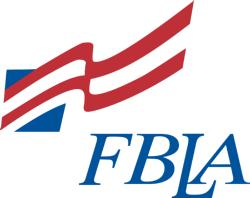 Future Business Leaders of America (FBLA)