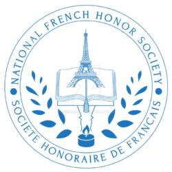 French Honor Society Meeting