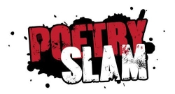 SLAM Poetry Meeting